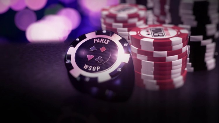 Free online poker, its types and where to play the best games online